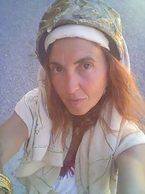 Empordà Caterva, Julia Domitia, visita romana, visita teatralitzada MAC-Empúries