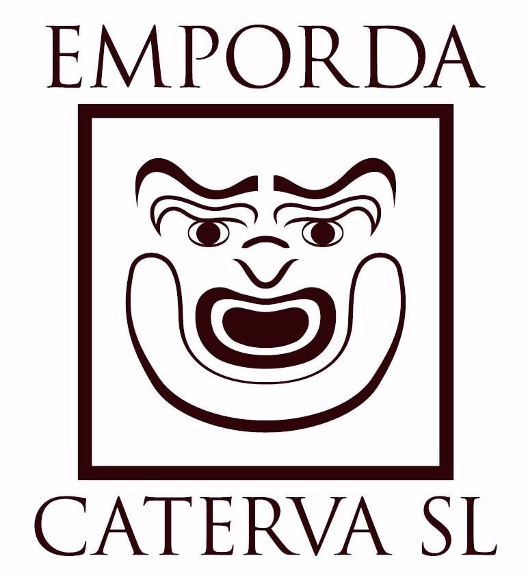 Empordà Caterva
